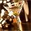 Thumbnail: Taça Martini 250ml - 4 Unidades