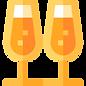tacas-de-champanhe.png