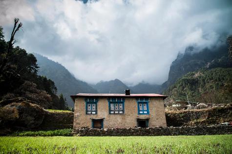 Nepal_Cass-7.jpg