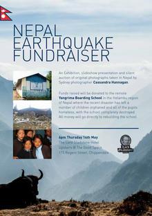 NEPAL_EARTHQUAKE_FUNDRAISER.jpg