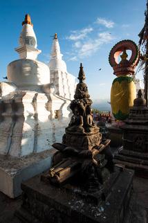 Nepal_Cass-74.jpg