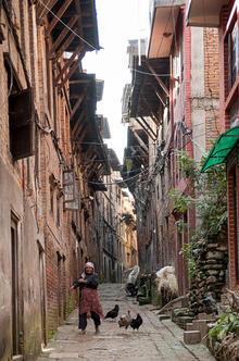Bhaktapur-6.jpg