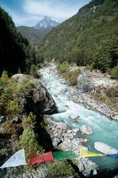Everest Region-1.jpg