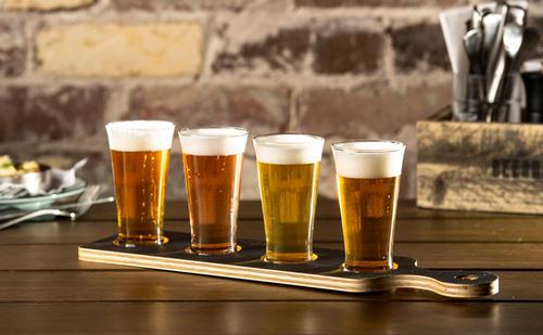 Beer Haus Rockpool