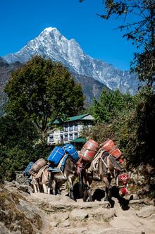 Everest Region-2.jpg