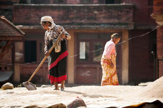 Bhaktapur-5.jpg