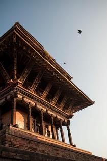 Bhaktapur-1.jpg