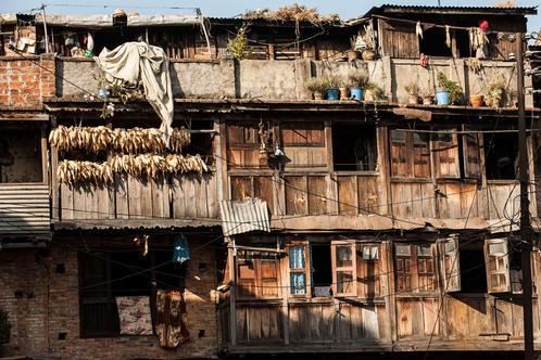 Bhaktapur-4.jpg