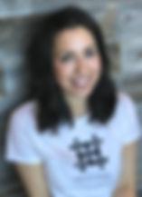 Tamara Gervais, Registered Acupuncturist Edmonton