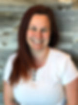 Kim Doring-Lindgren, Spritual Release Therapist at Lifestyle Meditation Edmonton