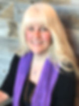 Paula Swain, Reiki Master at Lifestyle Meditation Studio
