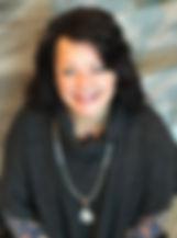Christine Fraser, Lifestyle Meditation
