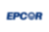 epcor.png