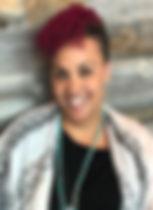 Elise Braithwaite, Spiritual Release Therapist at Lifestyle Meditation