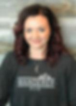 Tracy Montgomery, Lifestyle Meditation Teacher
