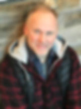 Harry Wojack,Registered Massage Therapist Edmonton