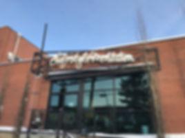Lifestyle Meditation Studio Edmonton