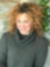 Shauna Tomanek, Lifestyle Meditation  Edmonton Wellness Centre