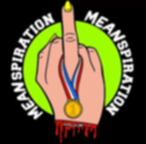 meanspirationlogo.png