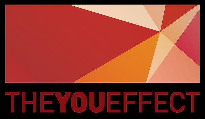 YE_logo_red_prism_horizontal.png
