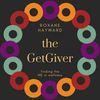 The getgiver copy 2.png