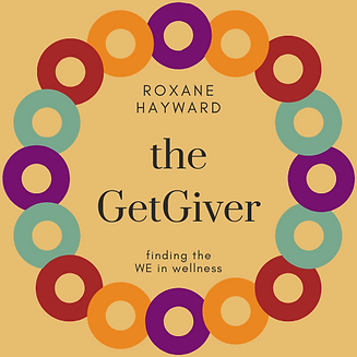 The getgiver copy.png