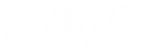 2gthr__logo_white_web.png