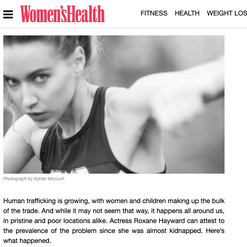 Women's Health - Roxane Hayward .png