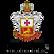 den-norske-frimurerorden-logo.png