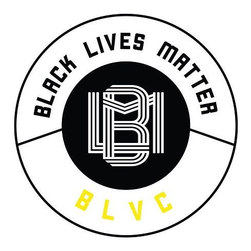 blvc.jpg