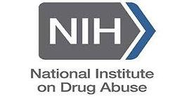 NIH Logo 2.jpg