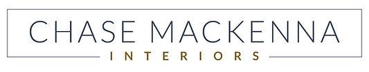 CMI-Logo-fulltext-color.jpg