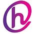 Hobart Bookkeeping Services, Bookkeeper
