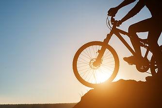 Mountainbiken Detail.jpg
