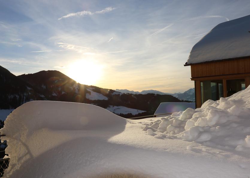 Terrasse Winter.JPG