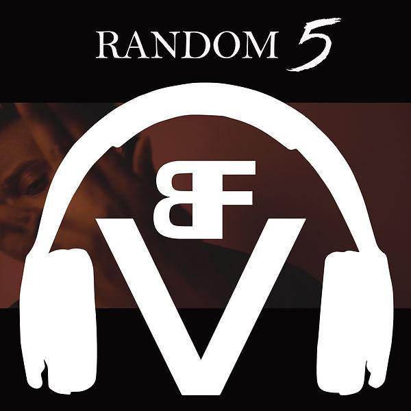 random5 cover.jpg