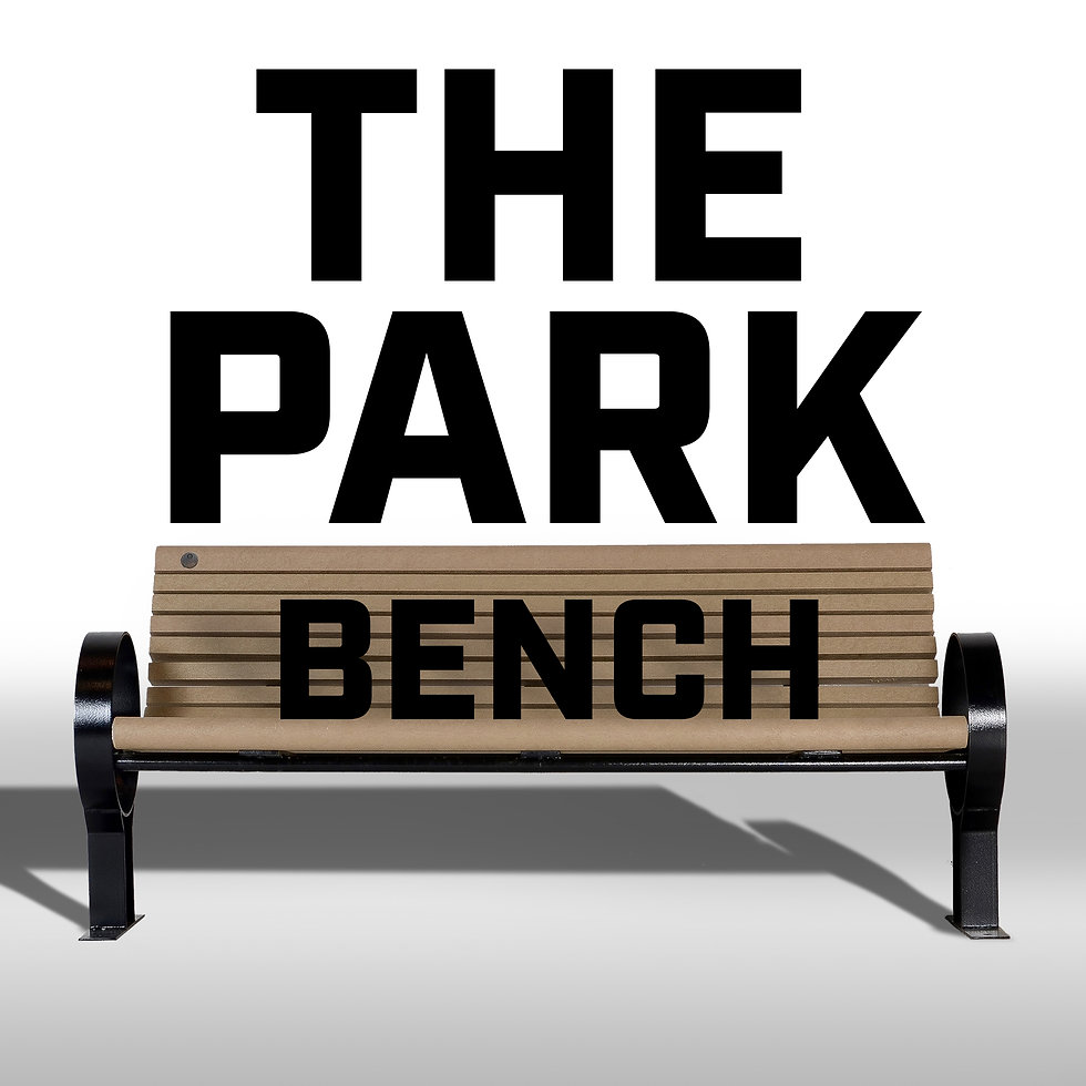 the park bench.jpg