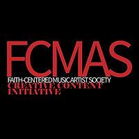 FCMAS CREATIVE CONTENT INITITATIVE BANNE
