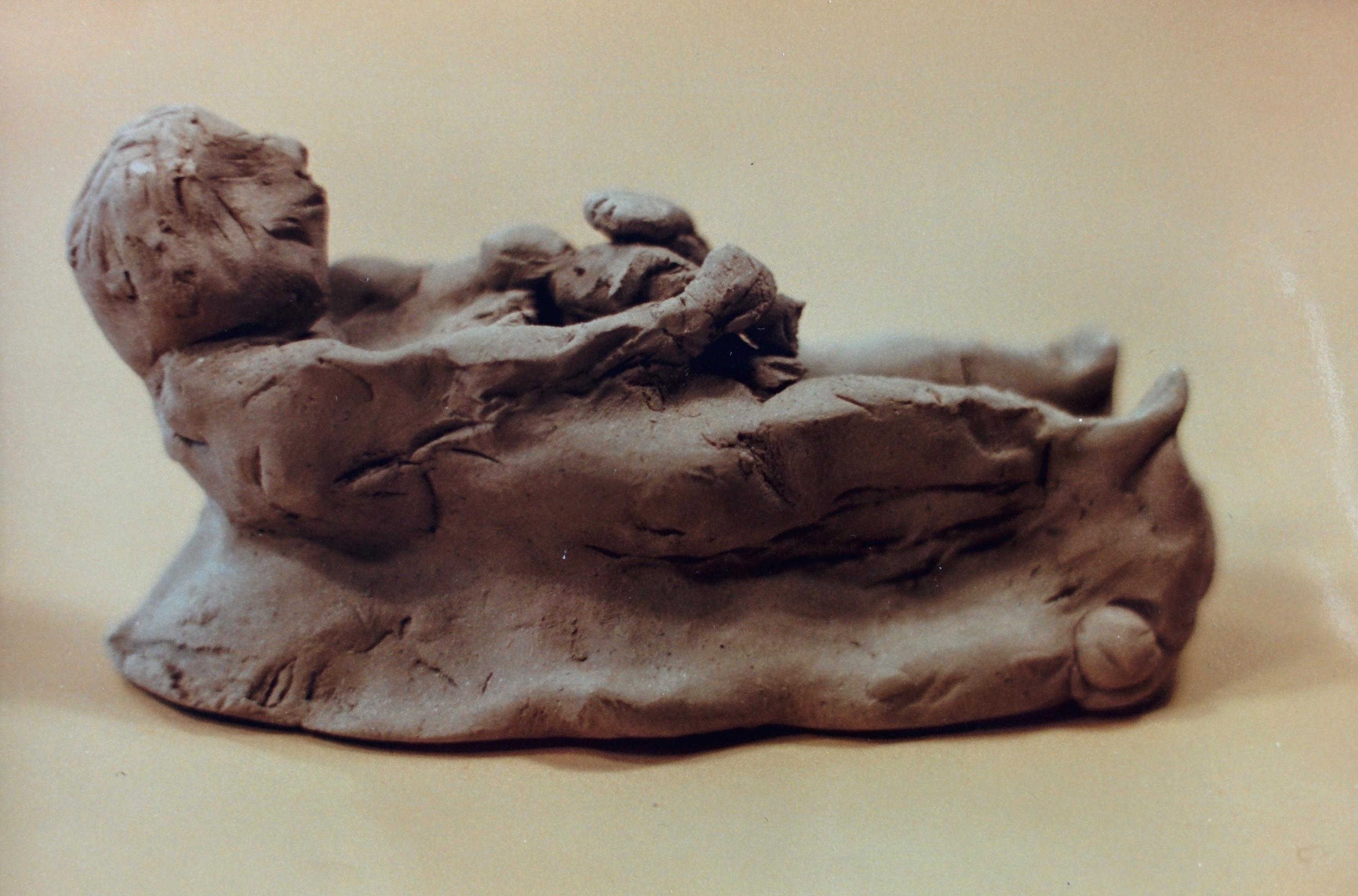 Clay lying down.jpg