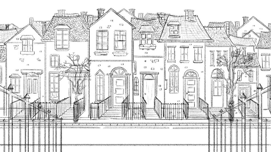 london_street_front.png