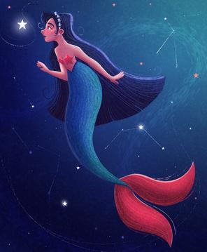 the_mermaid.png
