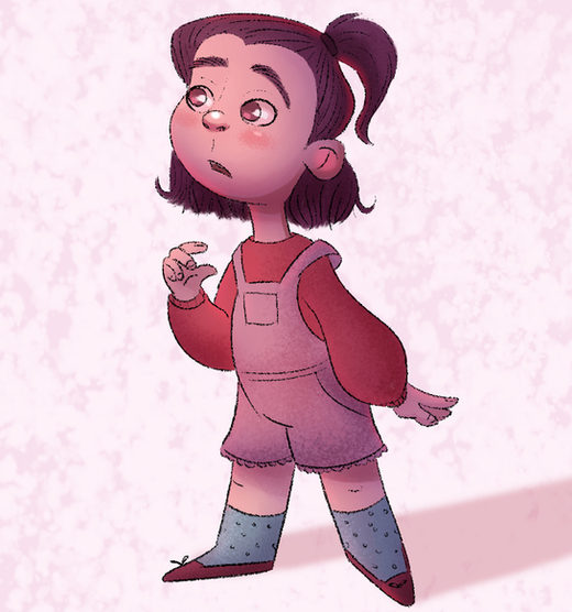 character kid.jpg