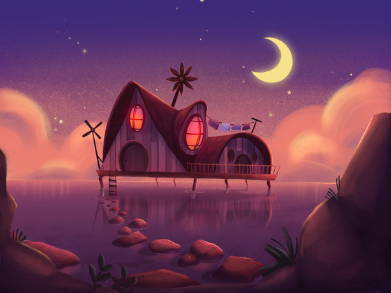 house on water.png