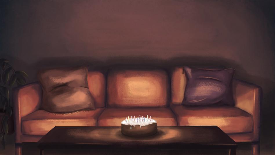 livingroom bg.jpg