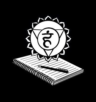 Throat Chakra Writing.png
