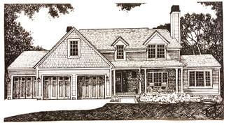 PV house