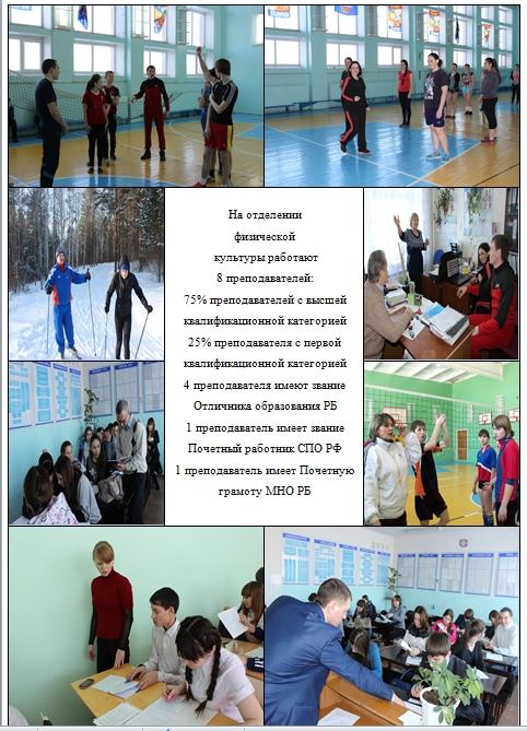 ПРЕПОДАВАТЕЛИ_ФК
