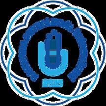 bandirma-onyedi-eylul-universitesi-logo-