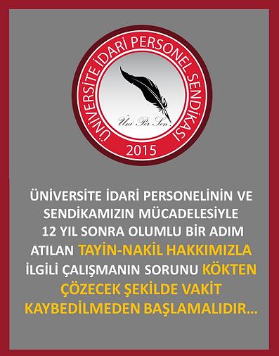 TAYİN NAKİL.png