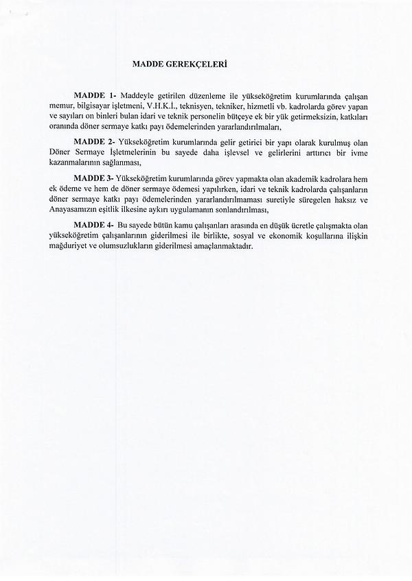 DÖNERSERMAYEKANUNTEKLİFİ-3.png